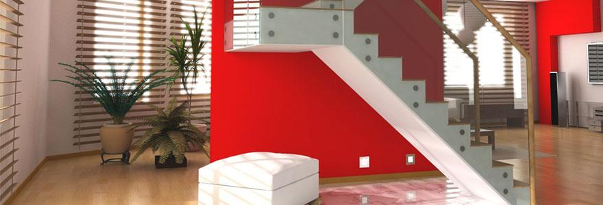 quelques conseils pour fixer le prix d 39 une maison vendre. Black Bedroom Furniture Sets. Home Design Ideas