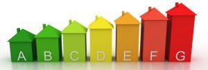 normes thermiques dans l'immobilier