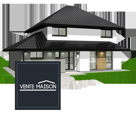 vente de maison informations pour r ussir une vente. Black Bedroom Furniture Sets. Home Design Ideas