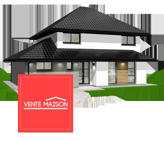Vente-de-maison-et-marché-immobilier-en-France-2
