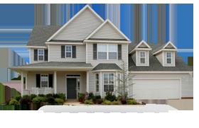 Acheter-une-maison