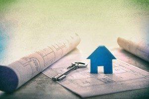 agence immobilière sans frais Toulouse
