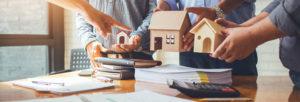 vente immobilier