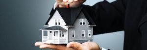 Agence immobilière à Saint Julien en Genevois