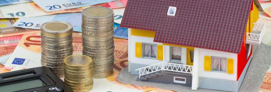 Immobilier mantes la jolie